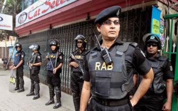 Ιδιοκτήτης κλινικών στο Μπαγκλαντές χορηγούσε πλαστά πιστοποιητικά για Covid-19