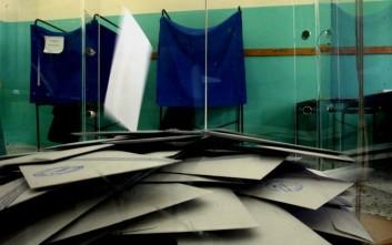 Δημοτικές εκλογές 2019: Μεγάλη αποχή σε Κέρκυρα, Παξούς και Διαπόντια νησιά