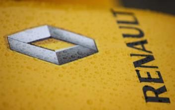 Αγοράζει τη Lotus η Renault