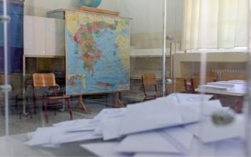Αποτελέσματα Εθνικών Εκλογών 2019: Οι βουλευτές που εκλέχθηκαν στη Χαλκιδική