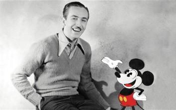Γιατί οι ήρωες του Disney είναι συνήθως ορφανοί