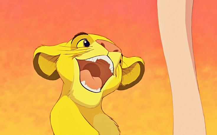 Walt-Disney-Characters-image-walt-disney-characters-36372779-5760-3240