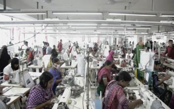 Το πραγματικό κόστος των φθηνών μας ρούχων «Made in Bangladesh»