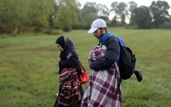 Προς διάλογο Βερολίνου και Άγκυρας για το μεταναστευτικό