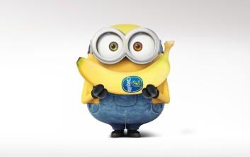 Συνεχίζεται ο μεγάλος online διαγωνισμός της Chiquita