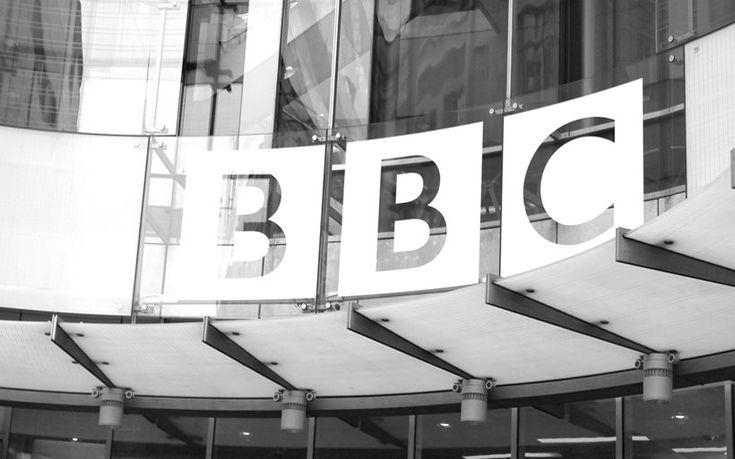 Οι υψηλότερα αμειβόμενοι αστέρες του BBC είναι όλοι τους… άνδρες