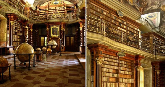 beautiful_library_prague_03