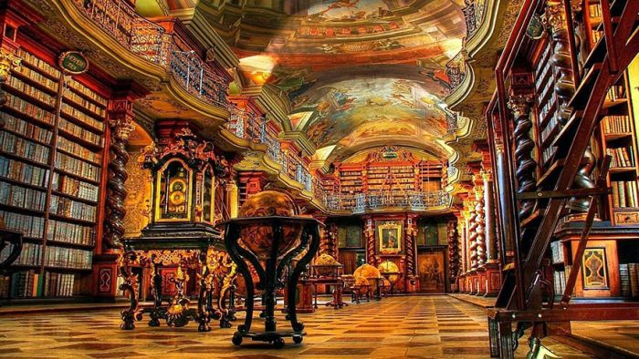 beautiful_library_prague_04