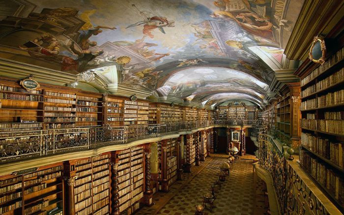 beautiful_library_prague_05