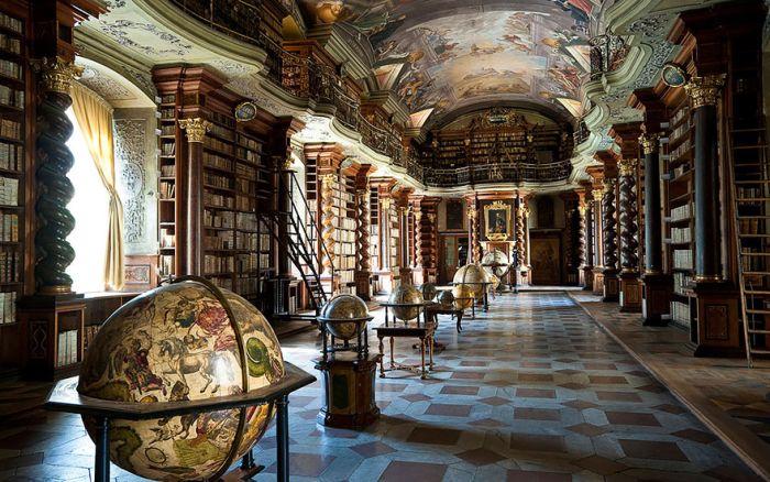 beautiful_library_prague_07