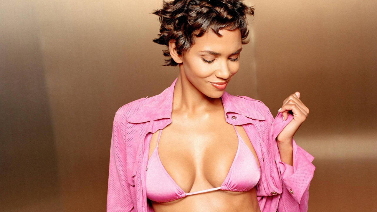 bigpreview_halle-berry-