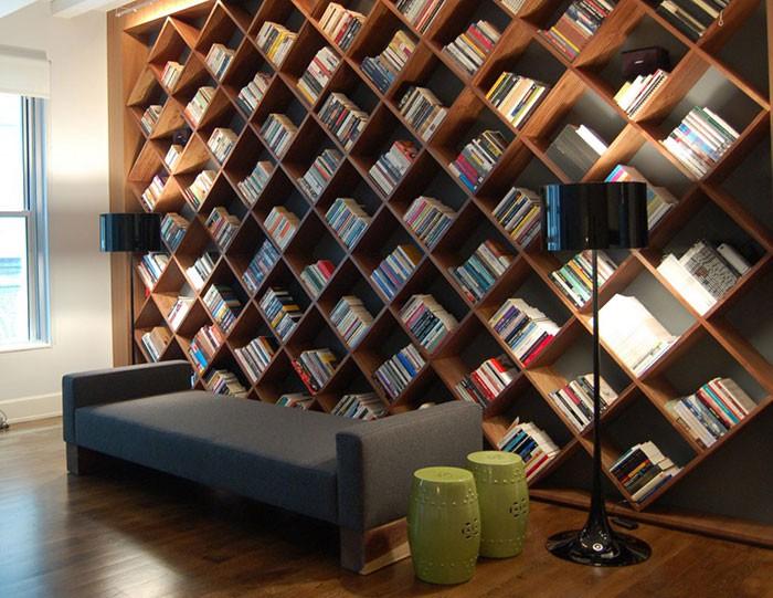 creative-bookshelves-106__700