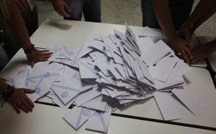 Ψήφος στα 17 και απλή αναλογική για 270 βουλευτές