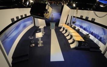 Εθνικές εκλογές 2019: «Ναυάγιο» για το ντιμπέιτ των πολιτικών αρχηγών