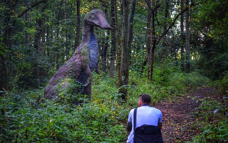 dinosaur11