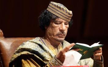 Οι λογοτεχνικές ανησυχίες των αιμοσταγών δικτατόρων