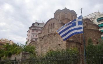 Η πρόταση της Ένωσης Αθέων στα κόμματα για τον διαχωρισμό Κράτους-Εκκλησίας