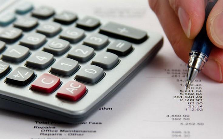 Ποιοι θα πληρώσουν το... μάρμαρο για τις φορολογικές επιβαρύνσεις