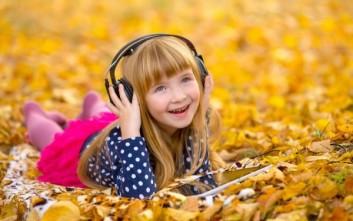Υποδεχόμαστε τον Σεπτέμβρη με 10+1 φθινοπωρινά τραγούδια