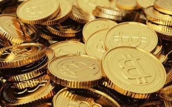 Η ρωσική κυβέρνηση αποφάσισε να ρυθμίσει την αγορά των Bitcoins