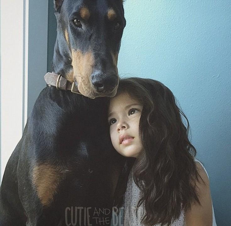 girldog8