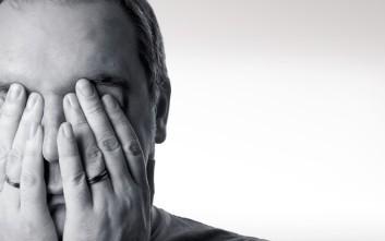 Τριπλάσιες πιθανότητες να εμφανίσουν κατάθλιψη έχουν οι καρδιοπαθείς