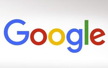 Φήμες ότι η Google έχει στα σκαριά smartphone με το λογότυπό της