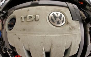 Πραγματοποιήθηκε έρευνα στη γαλλική έδρα της Volkswagen