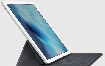 Τα νέα iPhone και iPad στα καταστήματα ΟΤΕ - Cosmote - Γερμανός