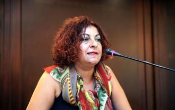 Ακύρωση της επένδυσης στις Σκουριές ζητά βουλευτής του ΣΥΡΙΖΑ