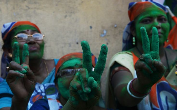 indian_elections-102