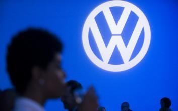 Πάνω από 15.000 Γερμανοί ζητούν αποζημιώσεις από τη Volkswagen