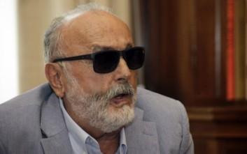 Κουρουμπλής: Επωφελής για τη Θεσσαλονίκη η συμφωνία για τον ΟΛΘ