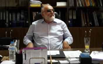 Κουρουμπλής: Έρχονται θεσμικές παρεμβάσεις για την ενίσχυση της Περιφερειακής Αυτοδιοίκησης