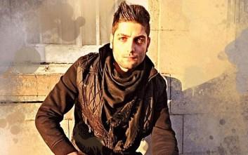 Ιρανός πρόσφυγας ζήτησε από την αστυνομία να απελαθεί