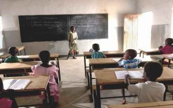 Ιστορία φρίκης αποκαλύφθηκε στο Μαλάουι