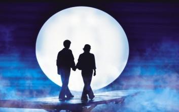 Το μιούζικαλ-θρύλος «Mamma Mia!» επανέρχεται σε Αθήνα και Θεσσαλονίκη