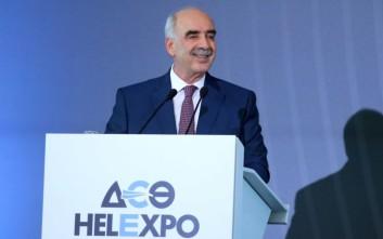 Μεϊμαράκης: Είμαστε στην τελευταία ευκαιρία και δεν μπορούν οι πολίτες να τζογάρουν