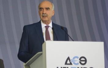 Μεϊμαράκης: Τα επικίνδυνα πειράματα κόστισαν πολλά