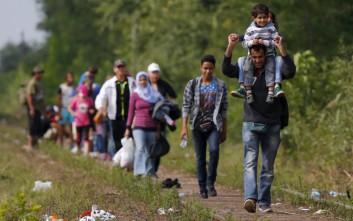 Έκτακτη σύνοδο κορυφής των Ευρωπαίων ΥΠΕΣ για το μεταναστευτικό