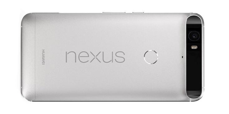 nexus09