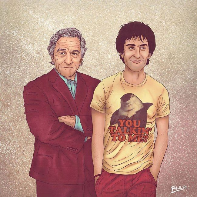 older_celebrities_younger_illustrations_06
