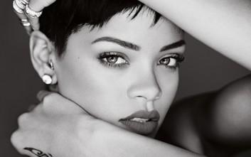 Η Rihanna στο πρίκουελ του «Ψυχώ»