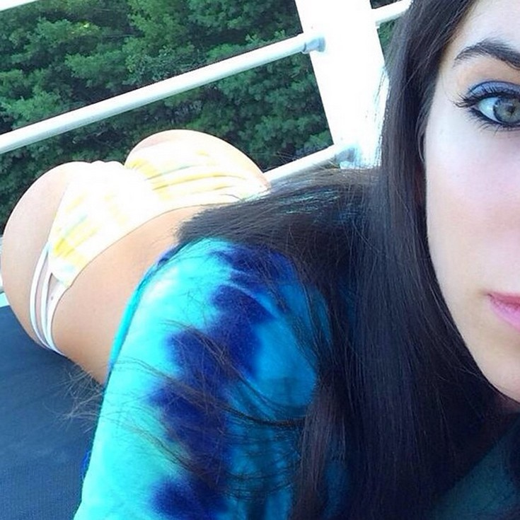 selter1