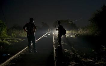 Θύματα εκμετάλλευσης συχνά οι ξένοι εργάτες στη Γερμανία