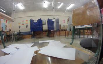 Εκλογές 2019: Τα αποτελέσματα θα βγουν γρήγορα, λέει ο γραμματέας του υπουργείου Εσωτερικών