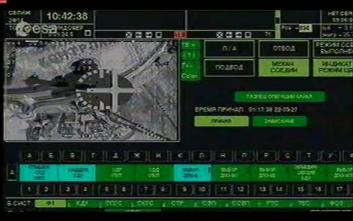 Στον Διεθνή Διαστημικό Σταθμό το Σογιούζ