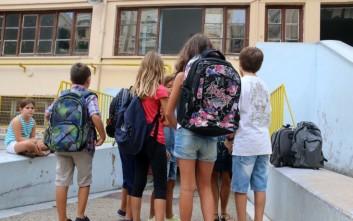 Όλους τους μαθητές των σχολείων ασφάλισε δωρεάν ο δήμος Ναυπλιέων