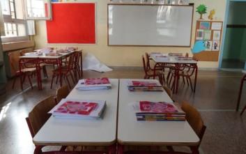 Πώς θα αξιολογούνται οι μαθητές του δημοτικού, πότε θα μένουν στην ίδια τάξη