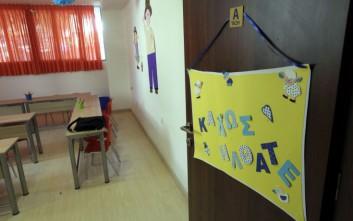 Μαθητές λιποθυμούν από την πείνα σε σχολεία της Πάτρας